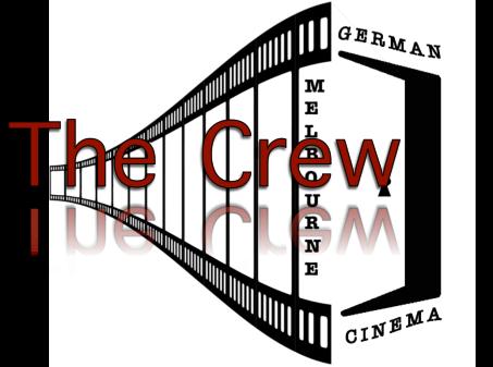GCM_crew