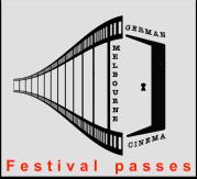 festival_passes