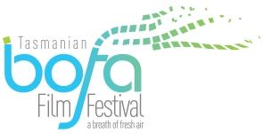 BOFA-logo-300dpi_1
