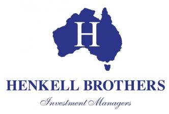 Henkell-Bros-Square-logo-960x960