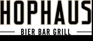 hophaus_discount