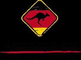 logo_doppelgaenger_positiv_s_claim_trans