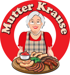 Mutter Krause Logo_large
