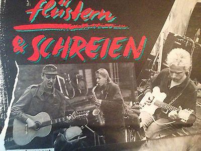 FLUSTERN-und-SCHREIEN-defa-org-plakat-A3-_1